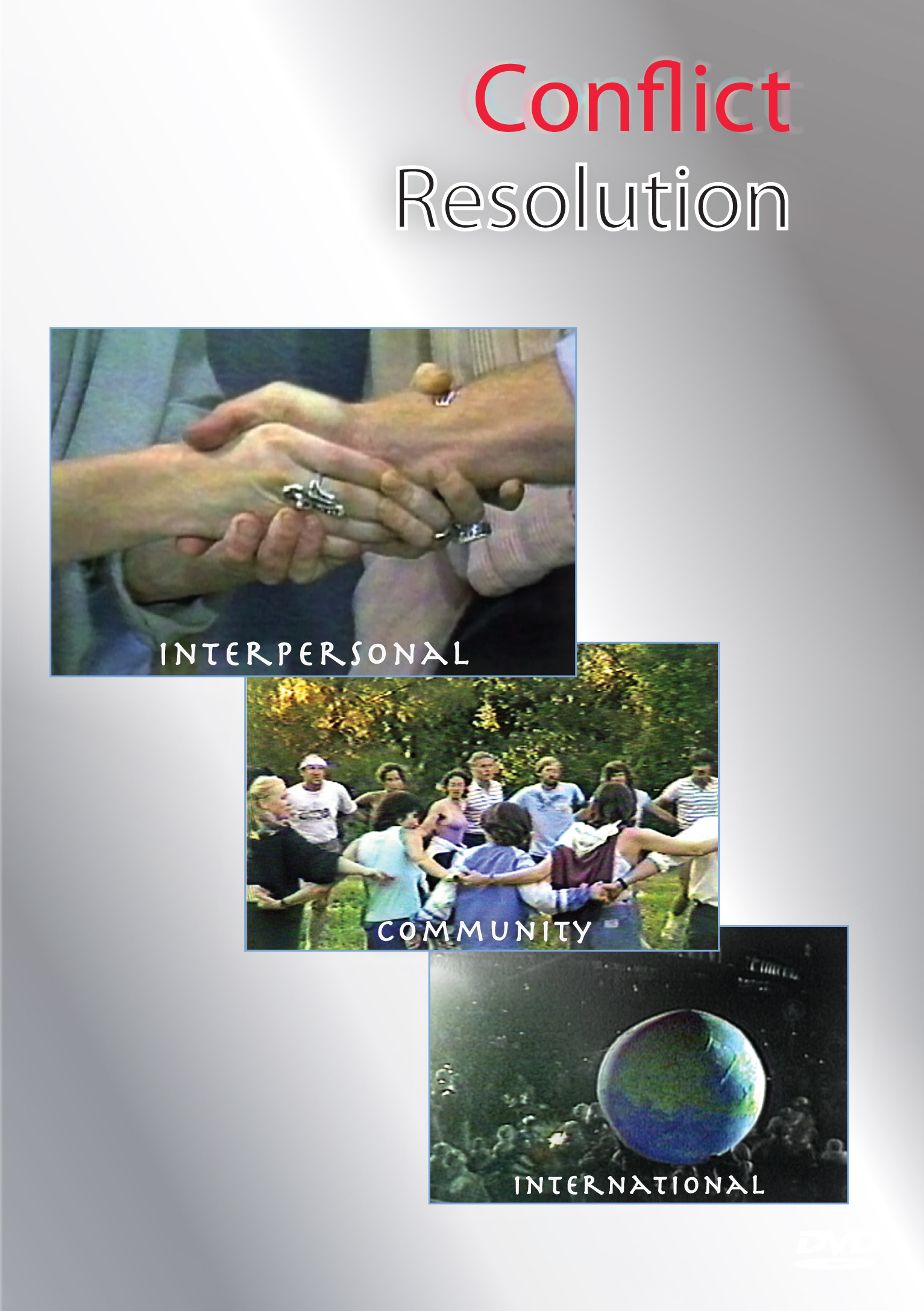 conflict-resolution-3-in-1
