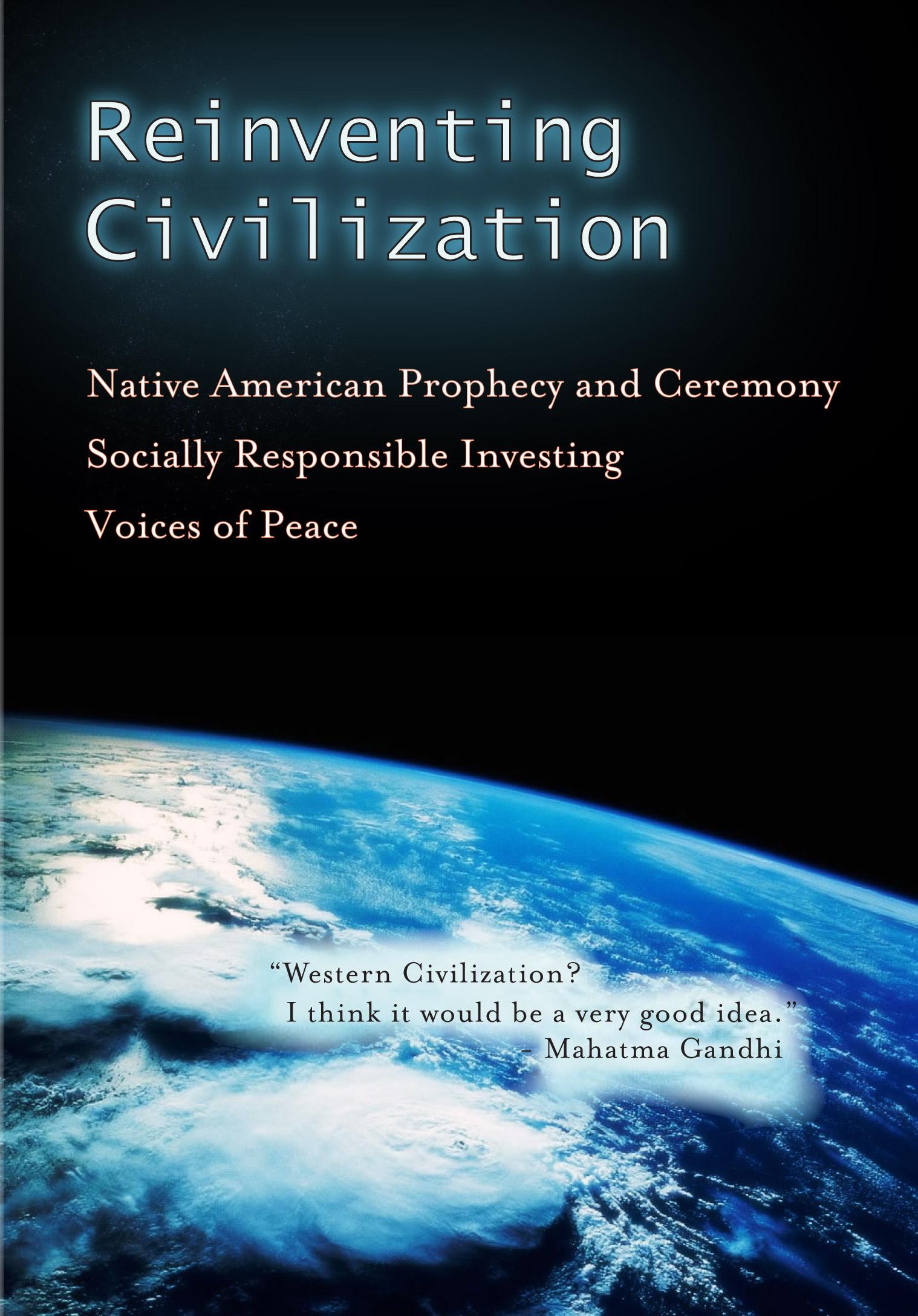reinventing-civilization-3-in-1