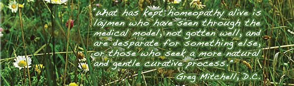 Natural-Healing-Tech-front-WhatQuote